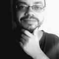 Freelancer Simão V. S.