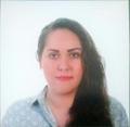 Freelancer María I. S.