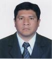 Freelancer Alberto L. R.