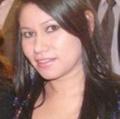 Freelancer Brenda R. G. B.
