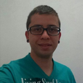 Freelancer Renan D. d. F.