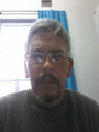 Freelancer Ezequiel H.