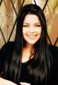 Freelancer Ericka P.