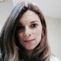 Freelancer Lesbia B.
