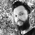 Freelancer Igor Q.