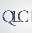 Freelancer QLC Q. L. C.