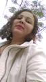 Freelancer Anayda M.