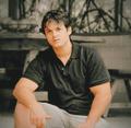 Freelancer Thiago B.