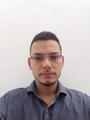 Freelancer Jorge I. H. V.