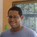 Freelancer Douglas T.
