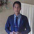 Freelancer Edward R.