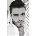 Freelancer Daniel E. A.