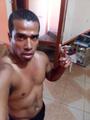 Freelancer Luis A. L. N.