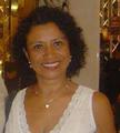 Freelancer Aracely S.