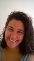 Freelancer Ariane d. A. L. A.