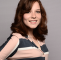Freelancer Raquel P.