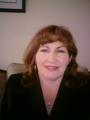 Freelancer Adriana B. S.