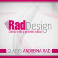 Freelancer Gladys A. R.