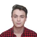 Freelancer Andrew B.