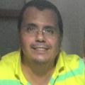 Freelancer Ivan E. T.