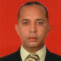 Freelancer JOSÉ D. M. D.
