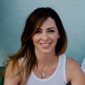 Freelancer Maribel T.