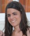 Freelancer Eleonora F.