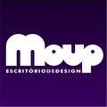 Freelancer Moup