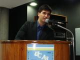 Freelancer Francisco R.