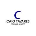 Freelancer Caio T.