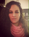 Freelancer Sandra O.