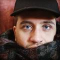 Freelancer Leo L.
