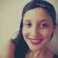 Freelancer Marcia S. M. A.
