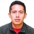 Freelancer Christian G. L.