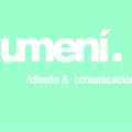 Freelancer Umeni E.