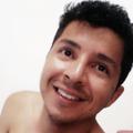 Freelancer André Q.
