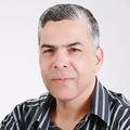 Freelancer Angelo P.