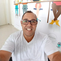 Freelancer Alair J.