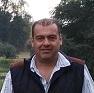 Freelancer CARLOS E. L. R.