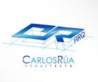 Freelancer Carlos R. d. l. C.