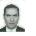 Freelancer Ernesto D. O.