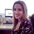 Freelancer Mariani C.