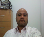 Freelancer Anderson G.
