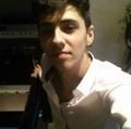 Freelancer Gabriel A. G.