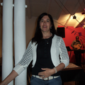 Freelancer Berta C. R.