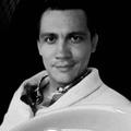 Freelancer Luis E. M.