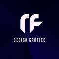 Freelancer Reginaldo F.