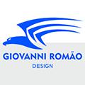 Freelancer Giovanni R.