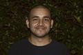 Freelancer Jorge A. A.