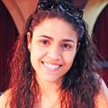 Freelancer María J. D. b.